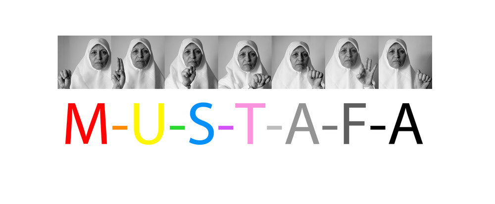 Sign-Mustafa.jpg