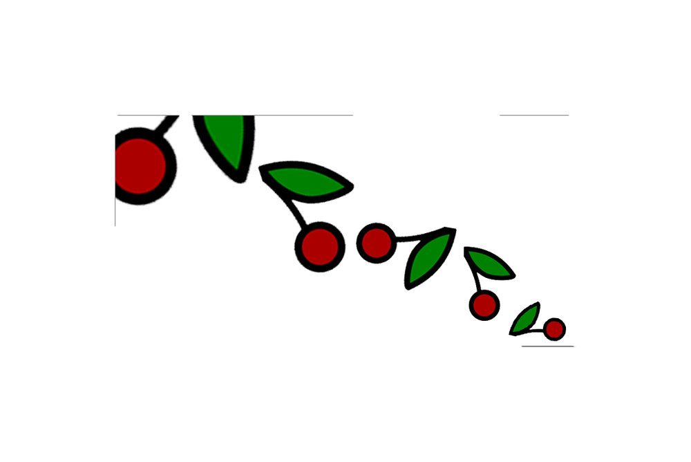 Call for research participants (100$hr/once a week):    Study Title 'Boomerang Cherry Machine'  (Research/experiment/technical/maintenance/inspiration).  Can I put this out there?  If you throw cherries at any machine (a robot) could it boomerang back whatever  change  (Change) you dropped in? I think random or sentimental or conspiracy or historical events transcribed/translated in 'numbers' in whichever way may = feelings/memories/individuals then turned into a sum that you spend can simply help you wash away bad experiences from your personal trauma(s). This should always be done in (moderation) even if it's therapeutic.  Ex: If a Muslim hit someone with their car and the accident killed someone then that person driving has to fast + give money not towards that (person - injured/killed) directly necessarily but it could be towards a cause that can inspire others about the beautiful side effects of 'paying it forward'. Or you can take the route of sacrificing a sheep and donating it to your local Mosque who will find someone who will nourish themselves with it and grow stronger because of the high protein diet which appeared at their doorstep one day.  Anything can become addictive for anyone at some point where there is something missing or there is simply pain - even things like too much information from everywhere and everybody can make you loose your stepping/way because Book smarts doesn't necessarily help to (Look Smart) in any way. Ex: Food can be toxic and it could also heal you as well  or  Persons can be toxic but then comes along a good person who not only makes you heal but only allows you to be your complete self.  A sickness in a person is usually a collaboration 'project' where the person who is suffering is always out of the loop for reasons of being too cool or simply way too cool for school or convinced by these collaborators that she is not smART because they sincerely know fart about making sincere Art.  Nicely said? or just nice? or just said? winning ticket? gambling with a person's health/life? a play with words?  (I AM SORRY!?) - Okay. ; )   Thank you for your time and efforts for reading this paragraph (above).   : ) (That's a smiley face using typography just in case it's too old school for you)