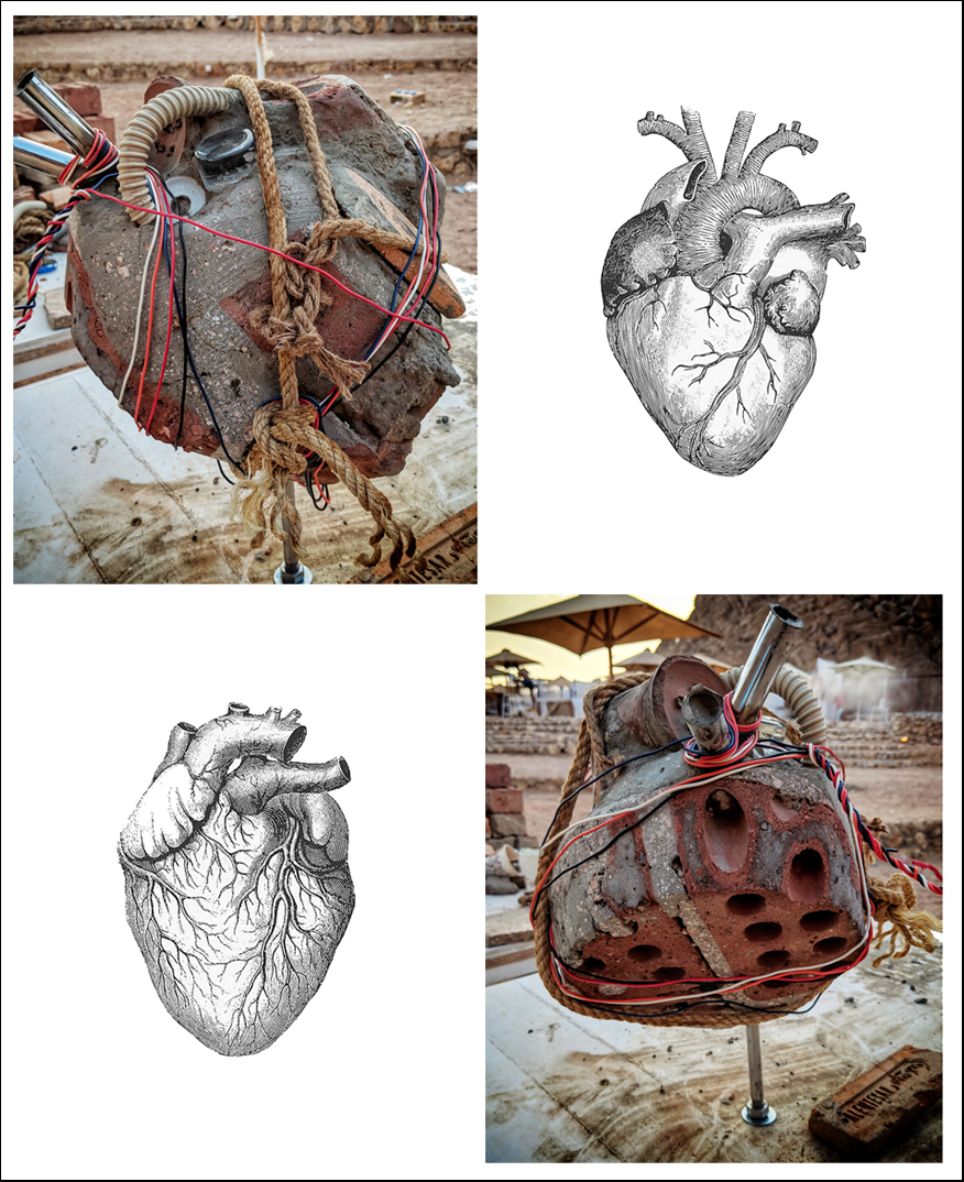 heart-instillation copy.jpg