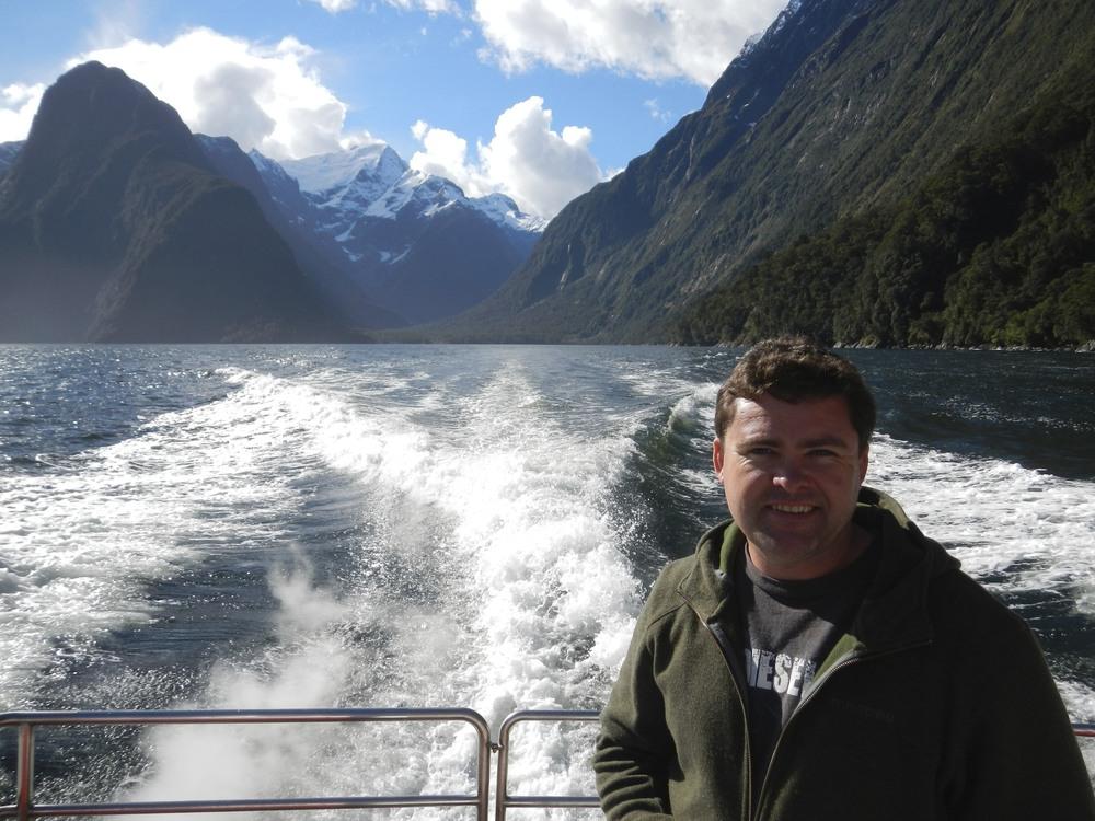 New Zealand 2013  141 2013-09-24.jpg
