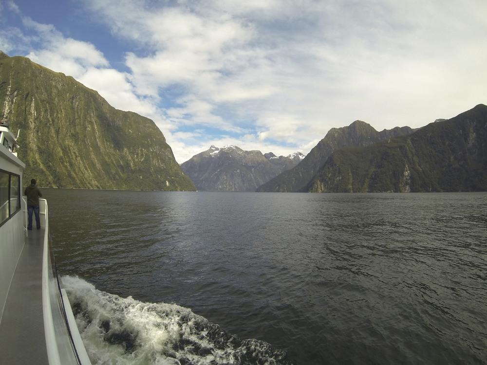 New Zealand 2013  120 2013-09-24.jpg