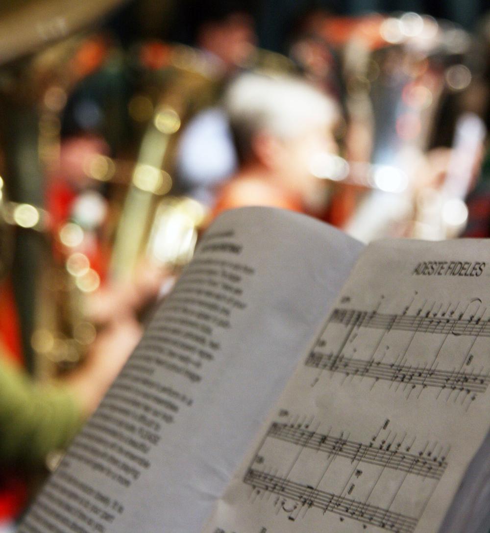 TCLA2011-Music.jpg