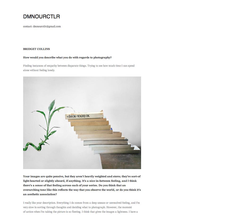 DMNOURCTLR_blog.png