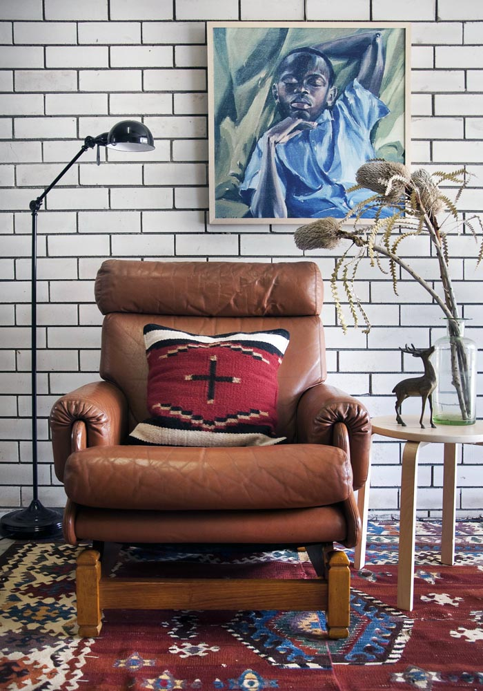 Good Bones armchair.jpg