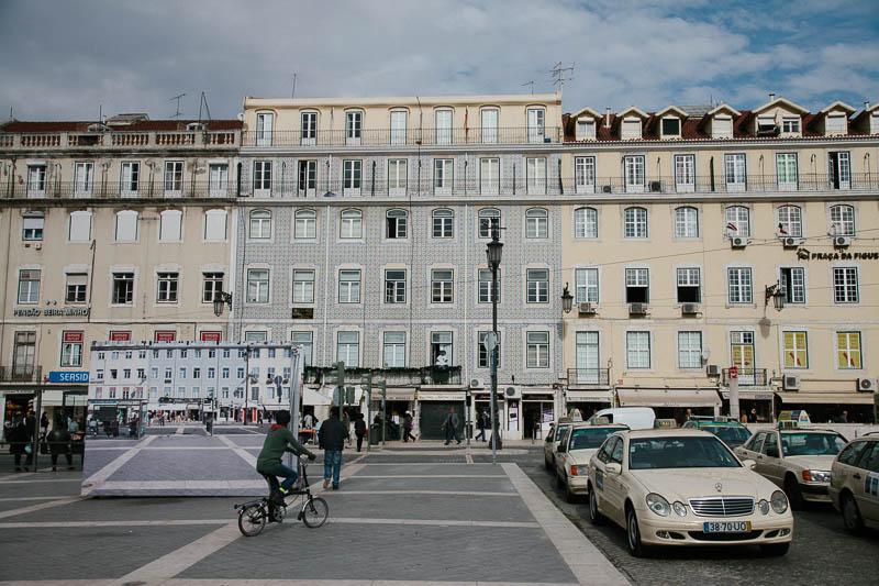 Portugal-1.JPG