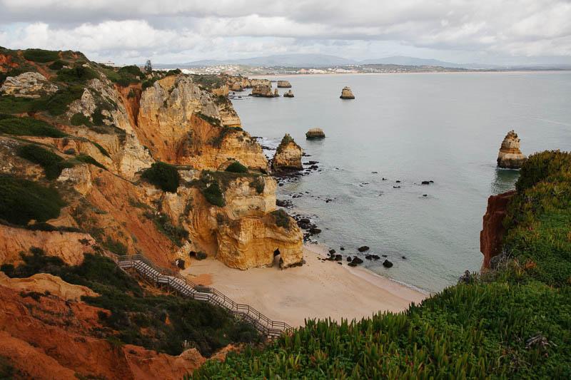 Portugal-31.JPG