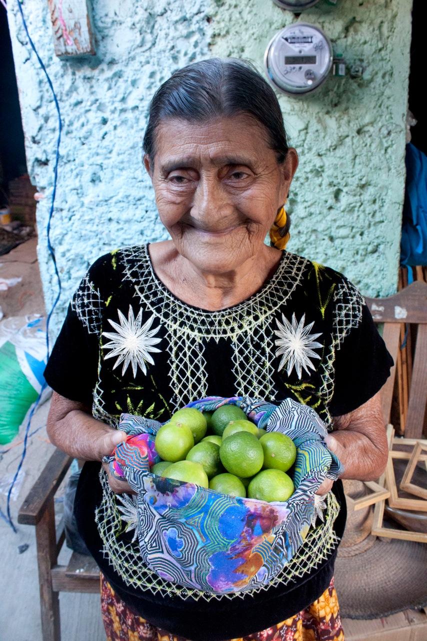 — Pochutla, Oaxaca