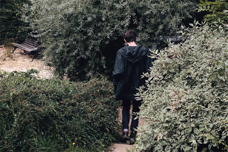 john-back-garden_ea93b48f-4c93-474a-bfbc-6cdd92709bb0.jpg