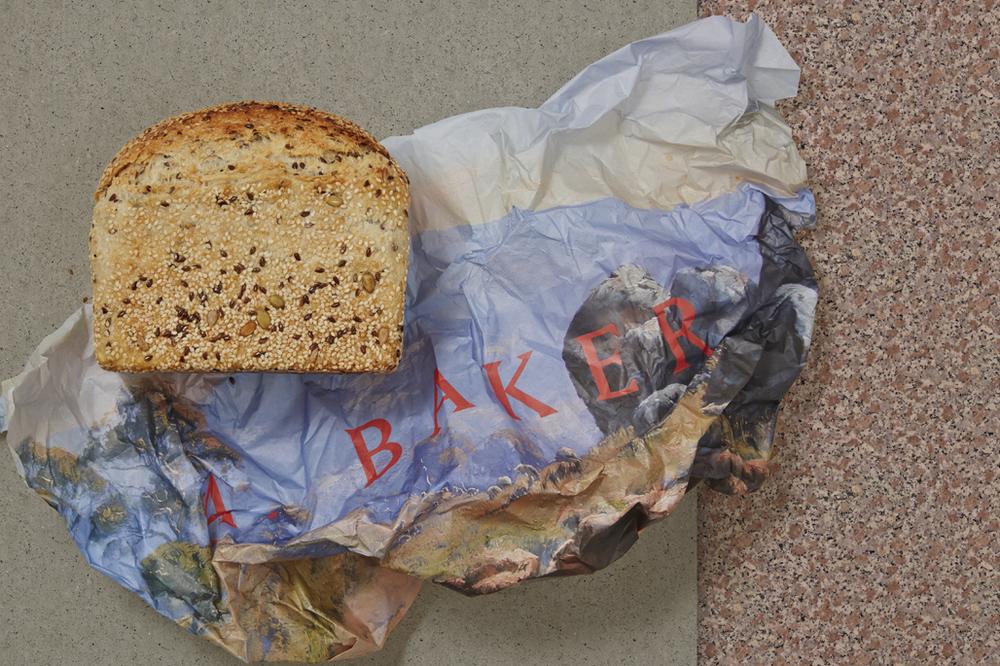 breadwrap1.jpg