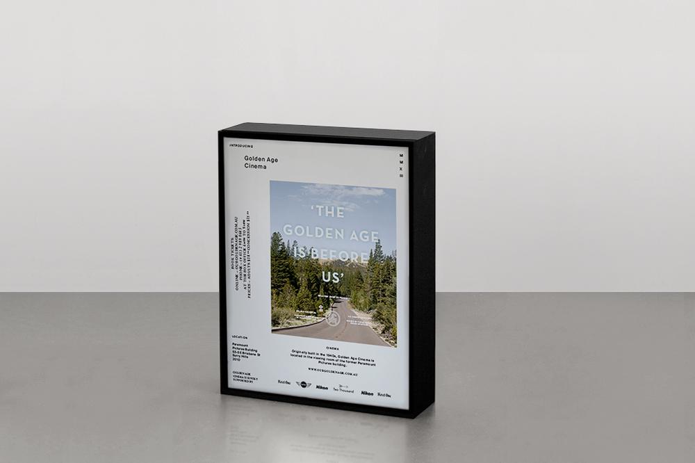 1_lightbox-1.jpg