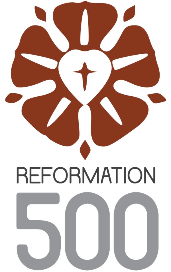 reformation500-vertical-organge.025806.png