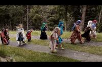 ChristmasMovieImageWellington.081133.png