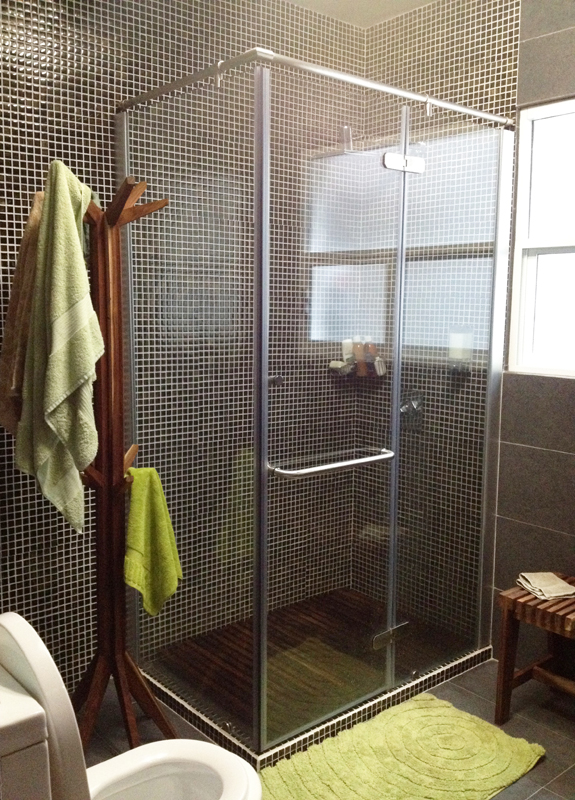 baño manzanillo 2.jpg