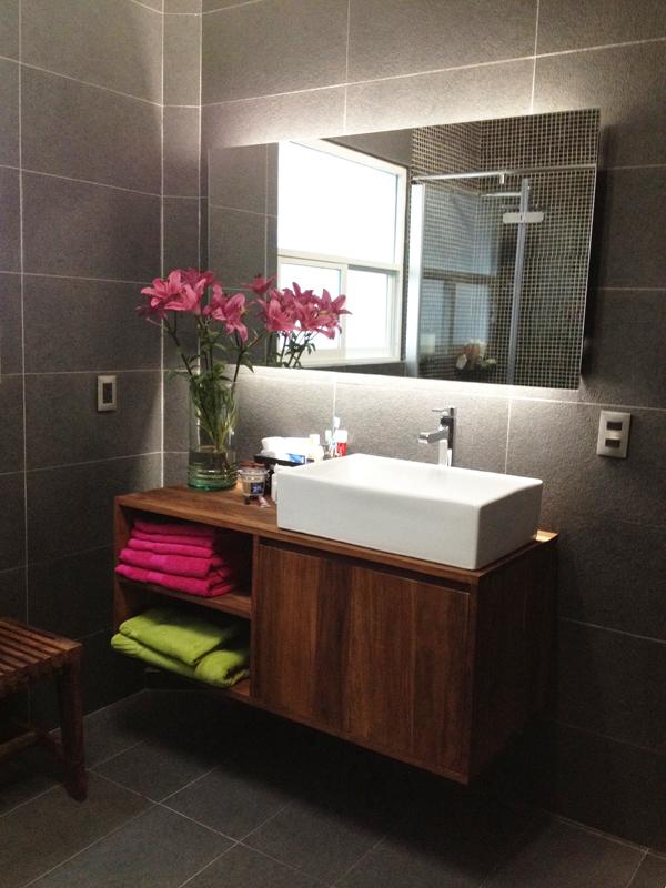 baño manzanillo 3.jpg