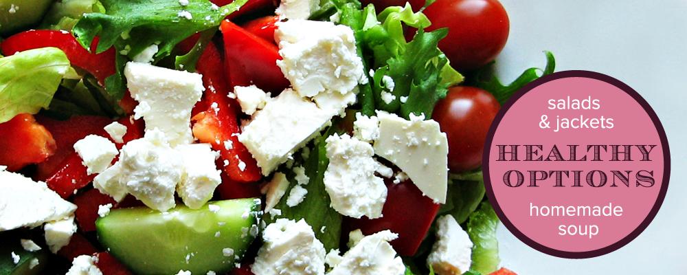 Salad-labled.png