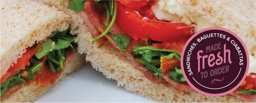 Sandwich-labled.png