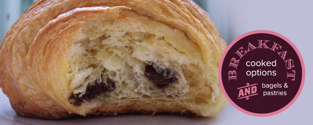 croissant-Labled.png