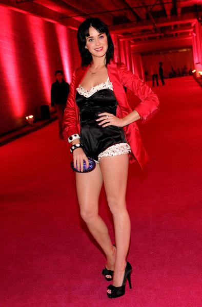 Katy Perry 01.jpg