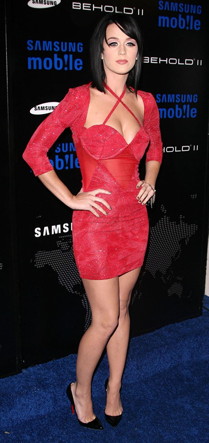 Katy Perry 08.jpg