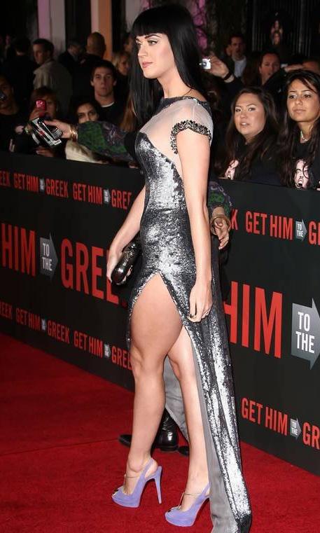 Katy Perry 11.jpg
