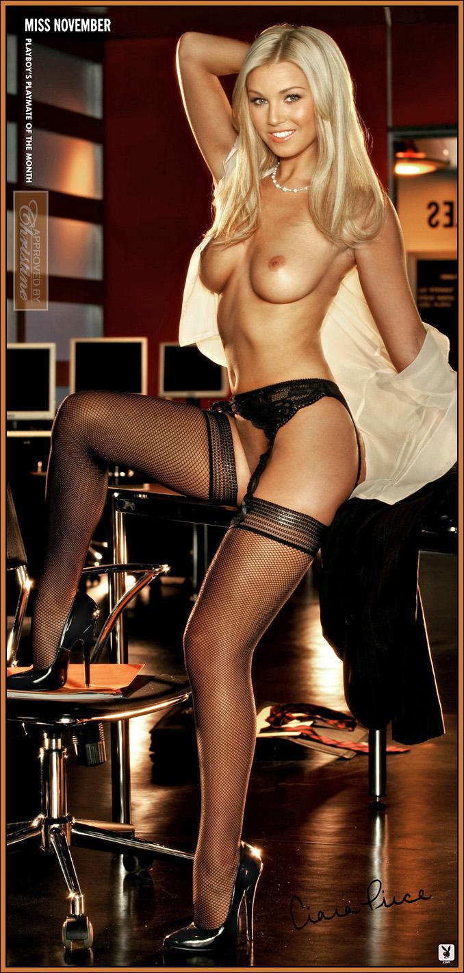 striptease oslo slikke fitte