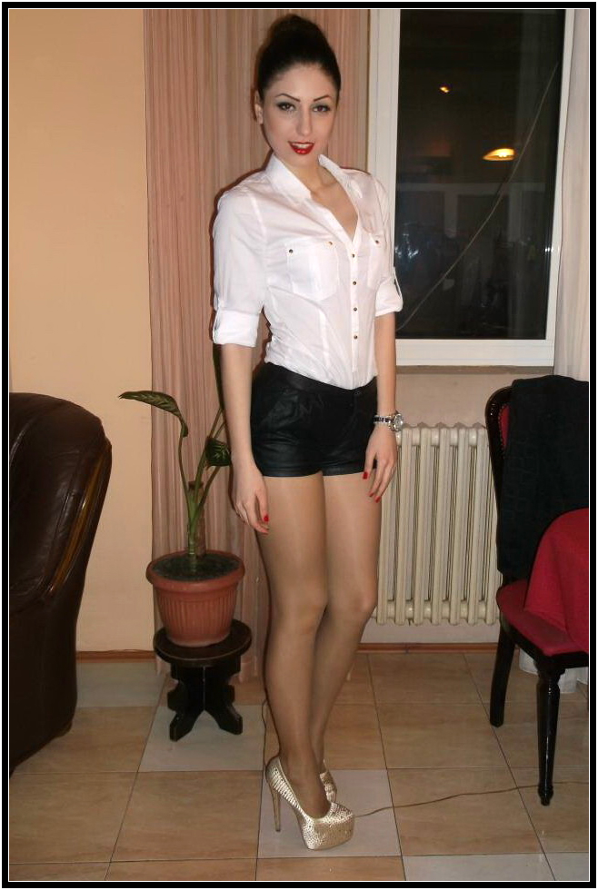 Post566-8.jpg