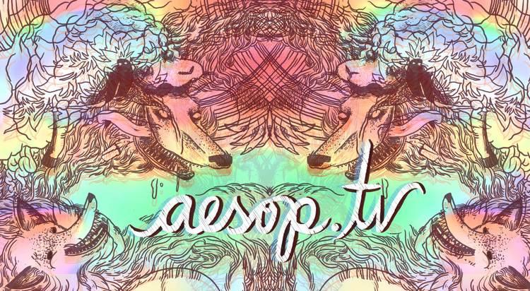 AESOPTV1.jpg