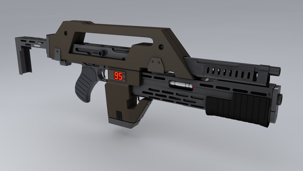 pulse-rifle07.jpg