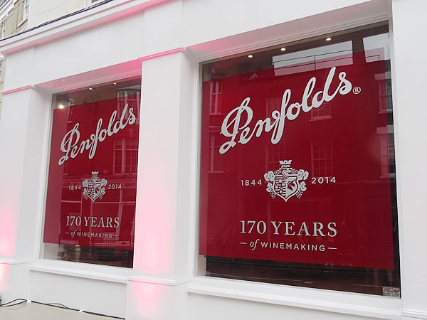 linley_for_penfolds_may14_3.jpg