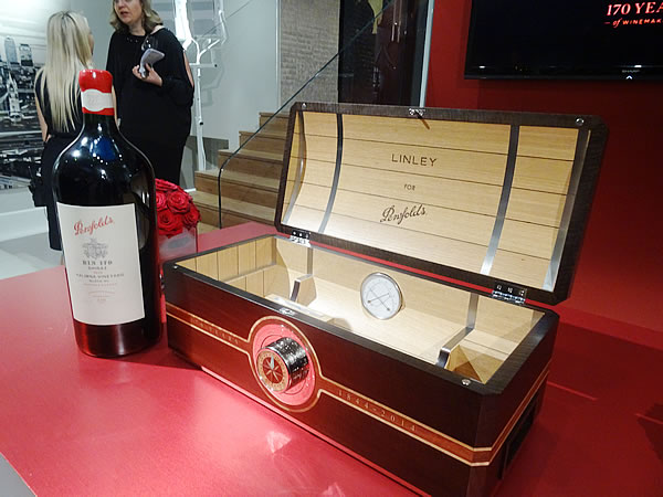 linley_for_penfolds_may14_5.jpg