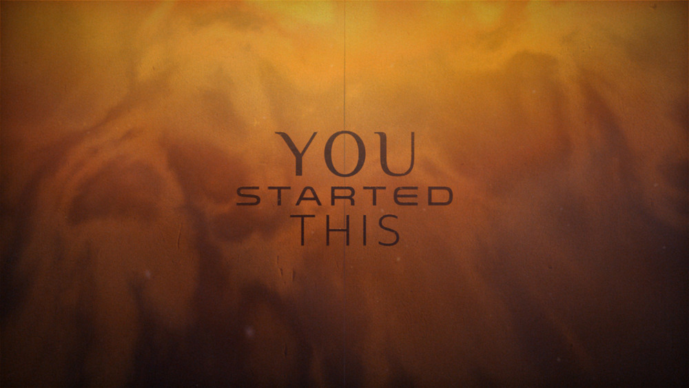 You-Started-This-(0.00.33.16).jpg