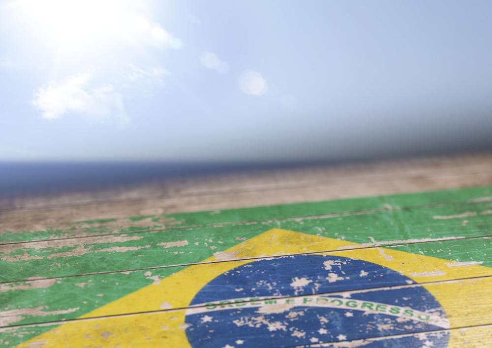 05788_R2_Brazil_Land_KV_Stg03A7.jpg