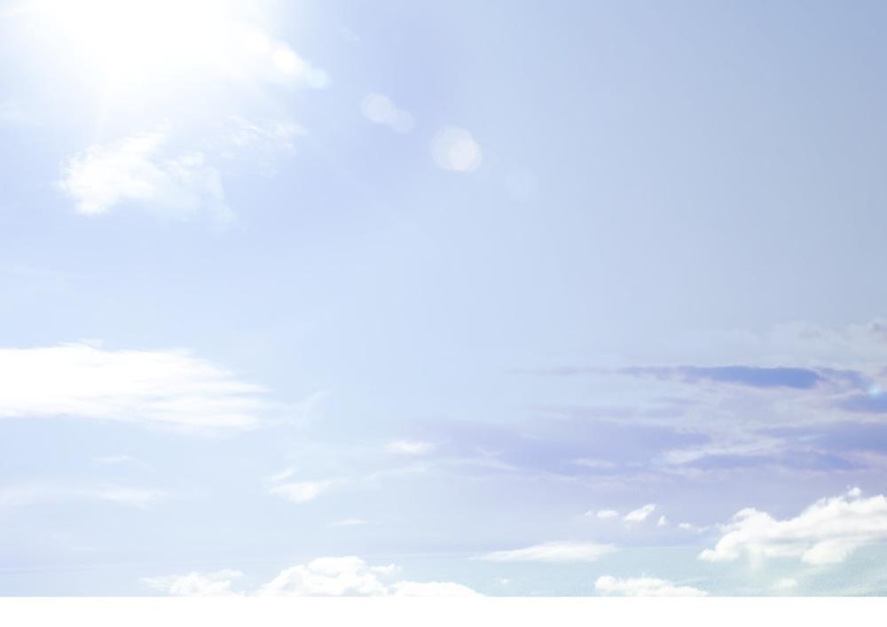 05788_R2_Brazil_Land_KV_Stg03A3.jpg