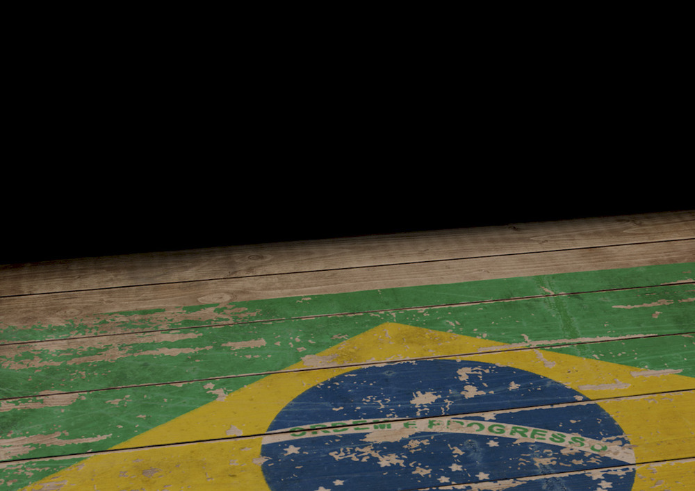 05788_R2_Brazil_Land_KV_Stg03A5.jpg