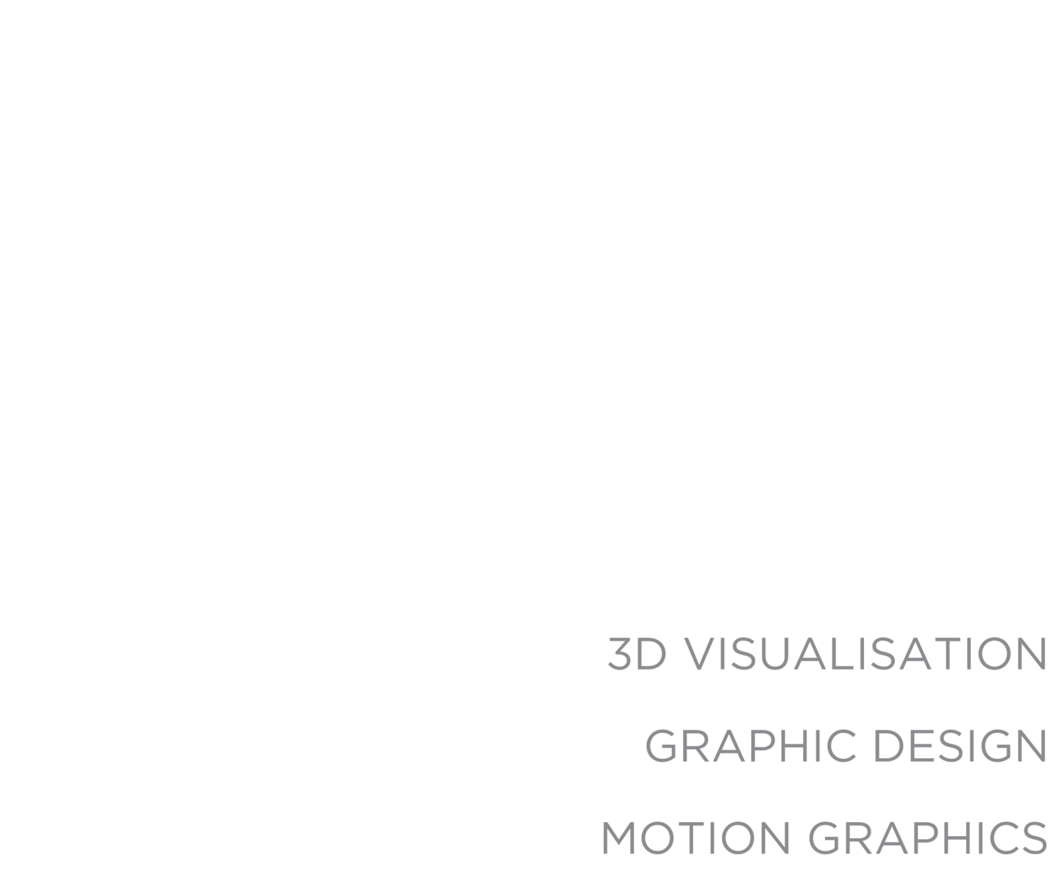 Scott Ramsay Design Ltd