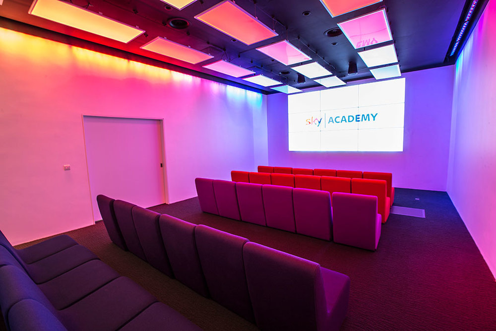 SkyAcademyLivingston66.jpg