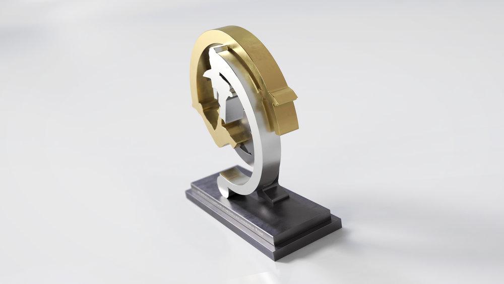 UEFA-Trophy-V1-30mm-Stg01A0002.jpg