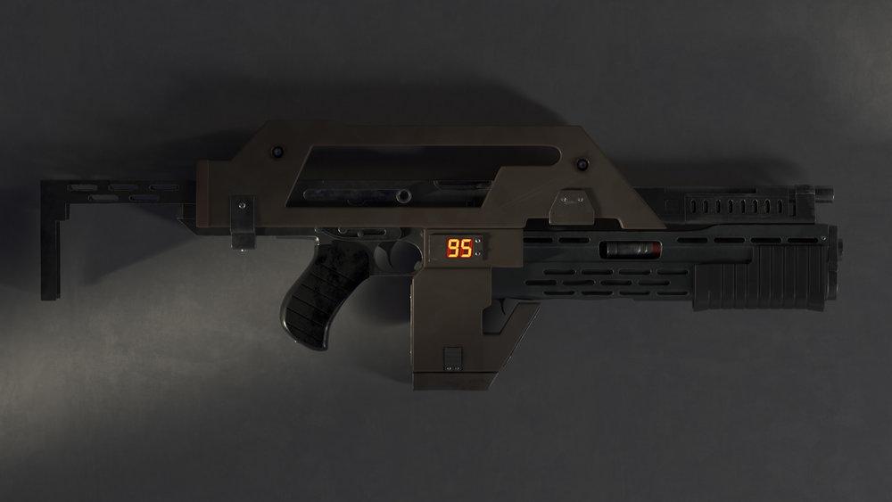 M41A_Arnold_Stg02A0006.jpg