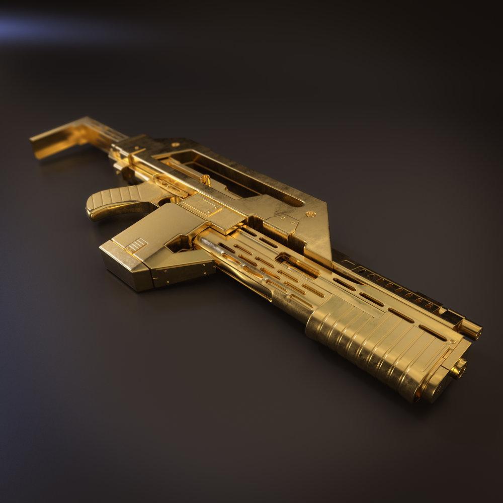Gold-M41A-Stg02A.jpg