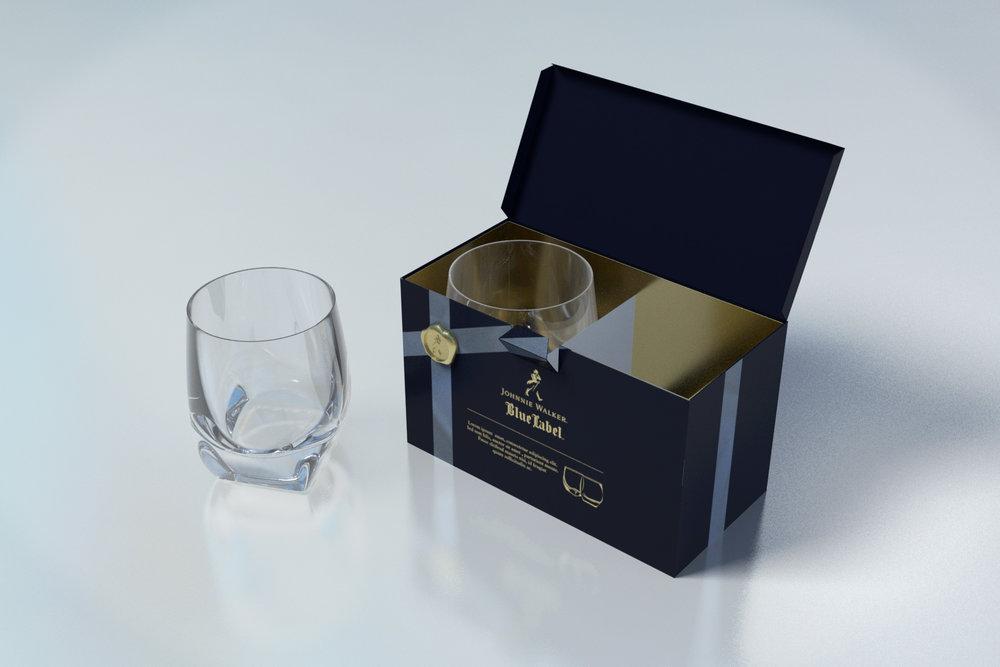 JWBL-Whisky-Tumbler-Box-Stg02A0001.jpg