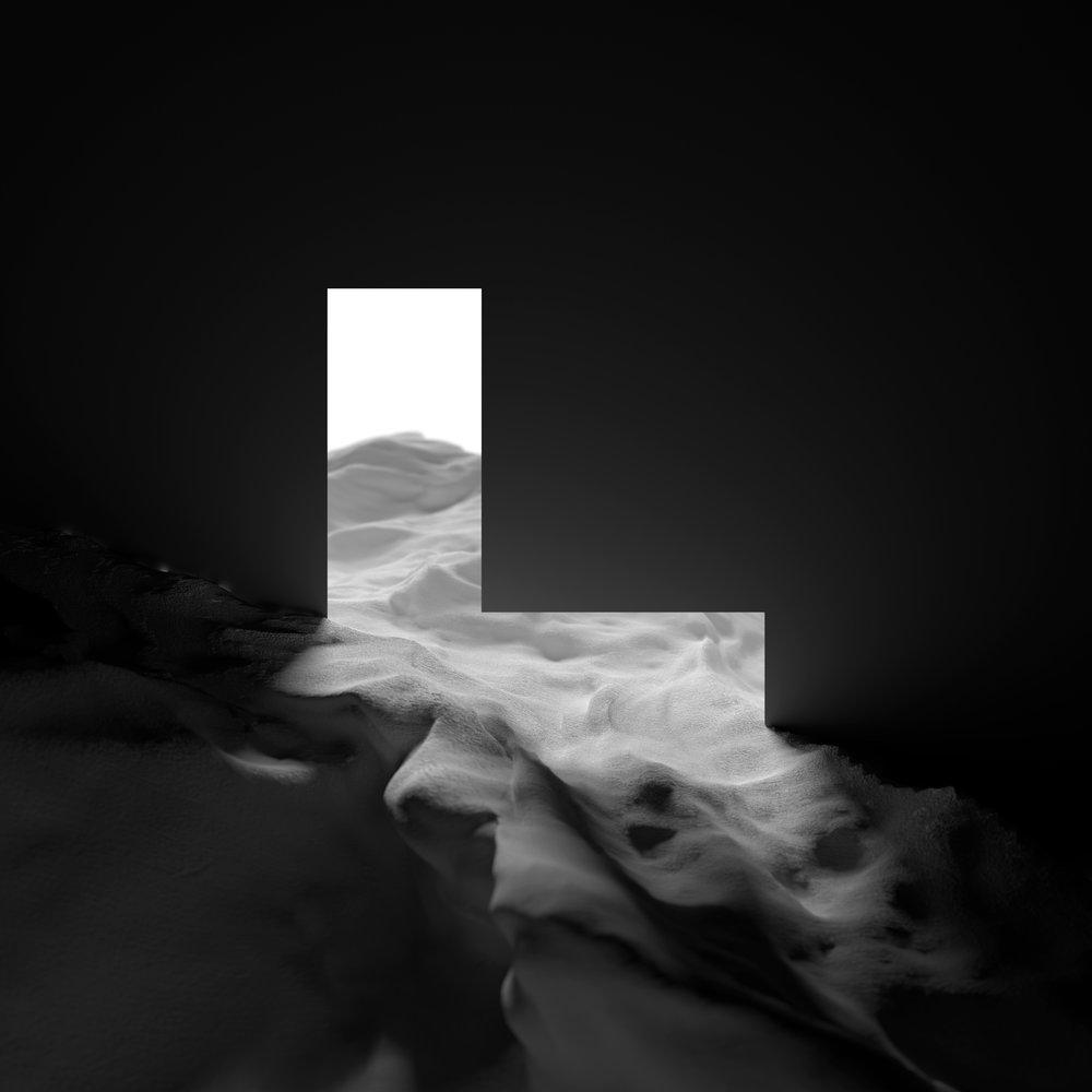LUKE_Letters_Stg01A_L.jpg