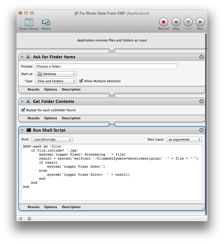 automator-date-fix.png