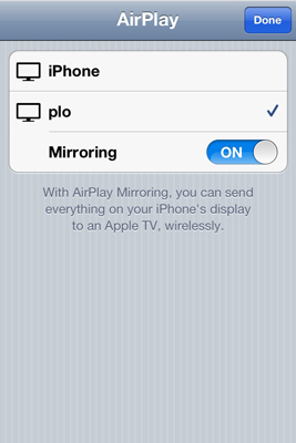 airplay-2.jpg