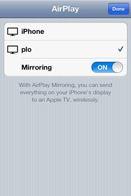 airplay-2.jpg
