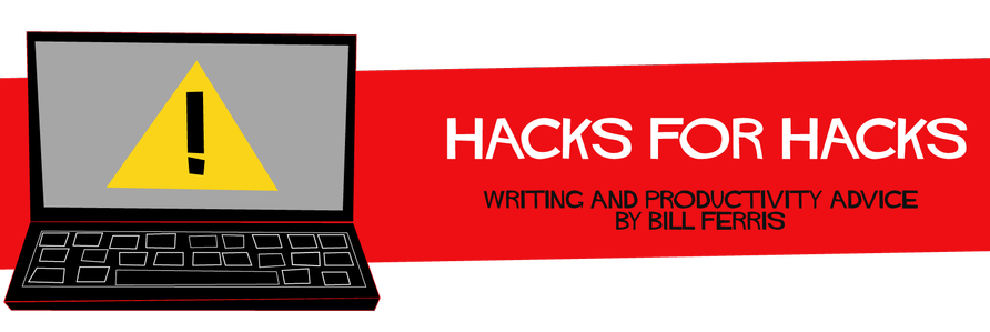 hacks-for-hacks-banner.png
