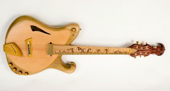kraken_guitar.jpg