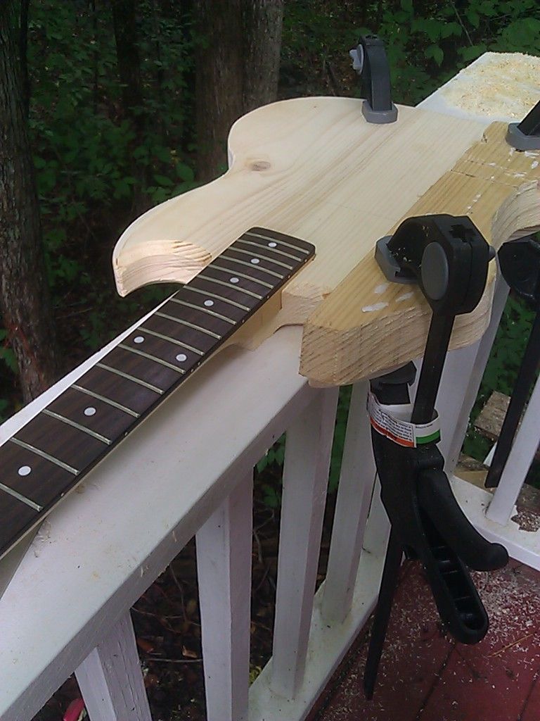 my-guitar-with-neck.jpg