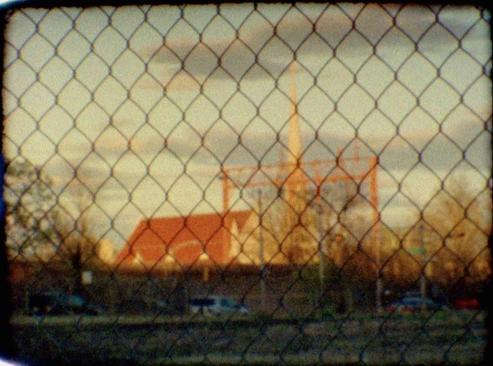 church-and-fence.jpg
