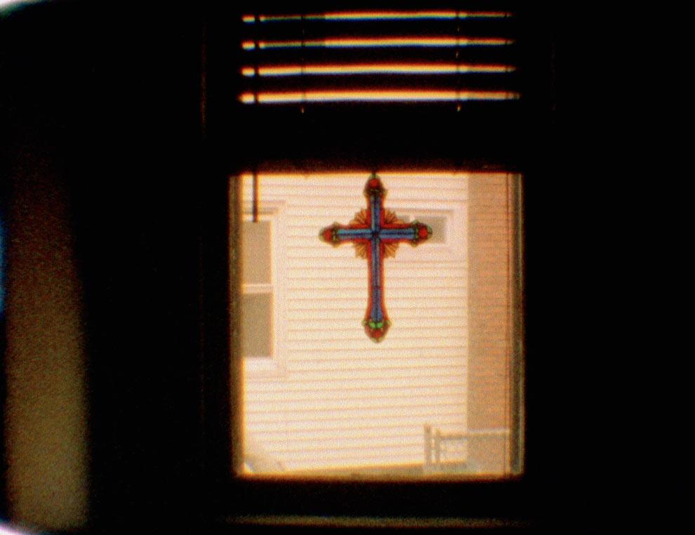 cross-window.jpg