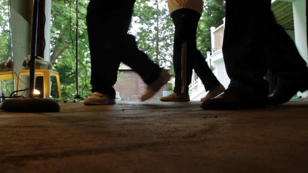 feet-dancing.jpg